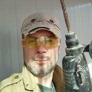 Услуги установки дверей в Хабаровске, Алексей, 42 года