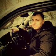 Сверление гранита, Олег, 34 года