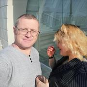 Ремонт автоматических стиральных машин в Оренбурге, Евгений, 43 года
