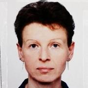 Размещение контента, Елена, 48 лет