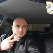 Установить кран Маевского на чугунный радиатор, Максим, 38 лет