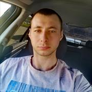 Ремонт мойки, Дмитрий, 26 лет