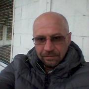 Установка посудомоечной машины в Ярославле, Евгений, 49 лет