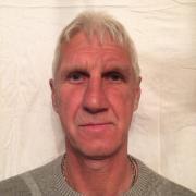 Установка заборов из сварной сетки, Юрий, 48 лет