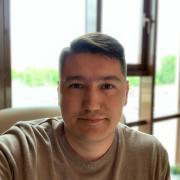Александр П., г. Санкт-Петербург