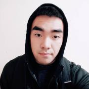Разработка web-приложений на Java, Руслан, 27 лет