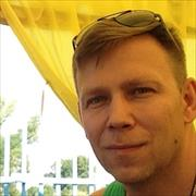 Штукатурка кирпичных стен, Станислав, 46 лет