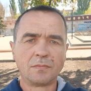 Монтаж скрытой двери, Николай, 50 лет
