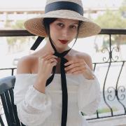 Фотосессии - Технопарк, Юлия, 25 лет