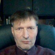 Разработка web-приложений на Java, Андрей, 50 лет