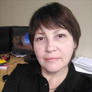Заказать проект производства работ на демонтаж кровли, Ирина, 55 лет