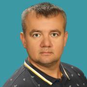 Ремонт автооптики в Владивостоке, Максим, 43 года