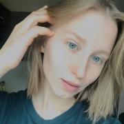 Уборка квартир в Волгограде, Маргарита, 24 года