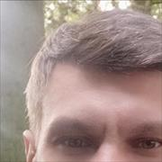 Мансарда под ключ в Уфе, Владимир, 38 лет
