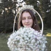 Защита прав потребителей в Барнауле, Анастасия, 21 год