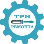 Установка бытовой техники в Ростове-на-Дону, Ремонта, 28 лет