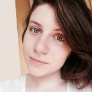 Экскурсии, Анастасия, 24 года