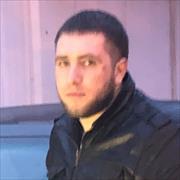 Доставка на дом сахар мешок - Измайлово, Антон, 29 лет