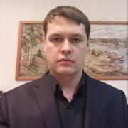 Юридические услуги в Челябинске, Евгений, 29 лет