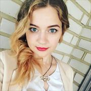 Адвокаты у метро Румянцево, Анастасия, 28 лет