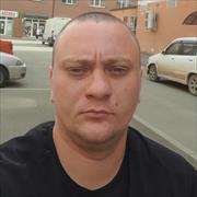 Ремонт бытовой техники в Краснодаре, Мурат, 31 год