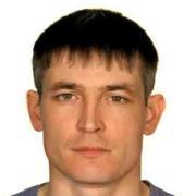 Ремонт автомобилей ГАЗ в Челябинске, Яков, 33 года