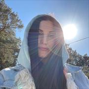 Моментальный загар в Красноярске, Маргарита, 34 года