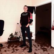 Подключение варочной панели в Томске, Дмитрий, 24 года