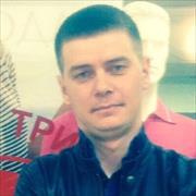 Прочистка засора в ванной, Иван, 37 лет