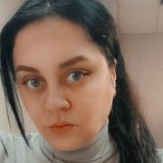 Уборка помещений в Оренбурге, Ксения, 36 лет