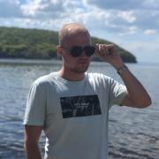 Услуги тюнинг-ателье в Самаре, Олег, 23 года