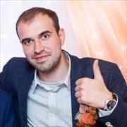 Доставка на дом сахар мешок - Мичуринский проспект, Сергей, 31 год