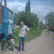 Установка электрического отопления, Андрей, 34 года