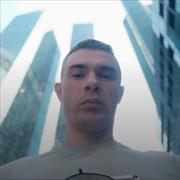Покраска крыш, Дмитрий, 29 лет