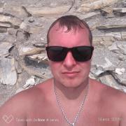Доставка шашлыка - Подольск, Александр, 33 года