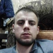 Ремонт аудиотехники и видеотехники в Хабаровске, Роман, 27 лет