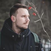 Заказать рерайтинг, Андрей, 29 лет