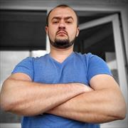 Услуги по ремонту соковыжималок в Челябинске, Владимир, 29 лет