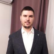 Юридическая помощь по кредитным задолженностям в Казани, Денис, 35 лет