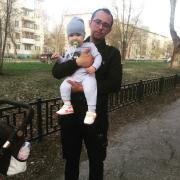 Установка газового оборудования на автомобиль в Перми, Олег, 24 года