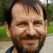 Бытовой ремонт в Санкт-Петербурге, Юрий, 44 года
