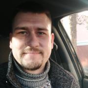 Монтаж банной печи, Илья, 32 года