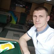 Вызов сантехника на дом в Челябинске, Александр, 28 лет