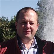 Павел Чернев