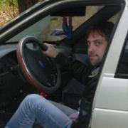 Ремонт сушильных машин в Перми, Александр, 31 год