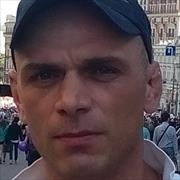 Вскрытие замков в Тушино, Александр, 42 года
