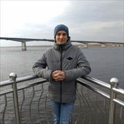 Ремонт телевизоров в Перми, Алексей, 32 года