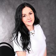 Репетиторы по урду, Анастасия, 31 год