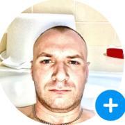 Подключение электроплиты, Андрей, 33 года