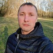 Установить керамическую ванну, Игорь, 40 лет